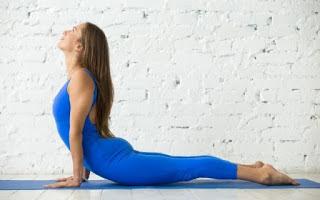 तोंद-पेट तेजी से कम करने वाले 3 योगा-आसन एवं मांसपेशिया रखे दुरस्त Stomach Reduce Yoga in Hindi