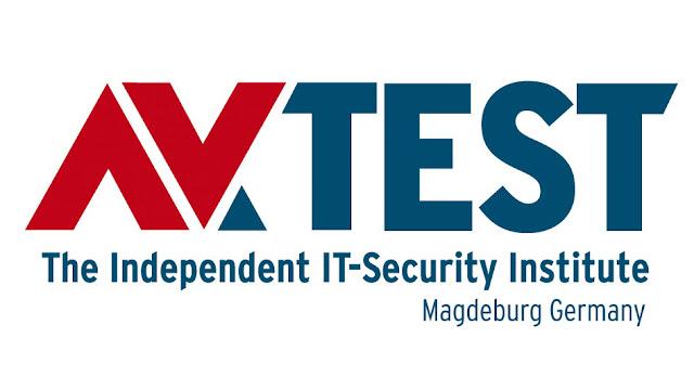 افضل برامج لحماية الهاتف وخصوصية المستخدم
