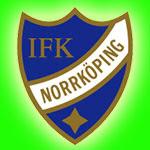 IFK Norrkoping www.nhandinhbongdaso.net