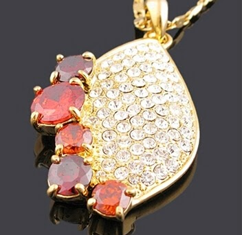 Cubic_Zirconia_Garnet_Red_Stones_Pendants_China