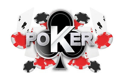 Why People Prefer To Use Poker88 Now? - Agen Togel Online