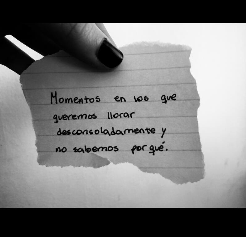 Frases De Tristeza Por Amor Frases E Mensagens Em Imagens