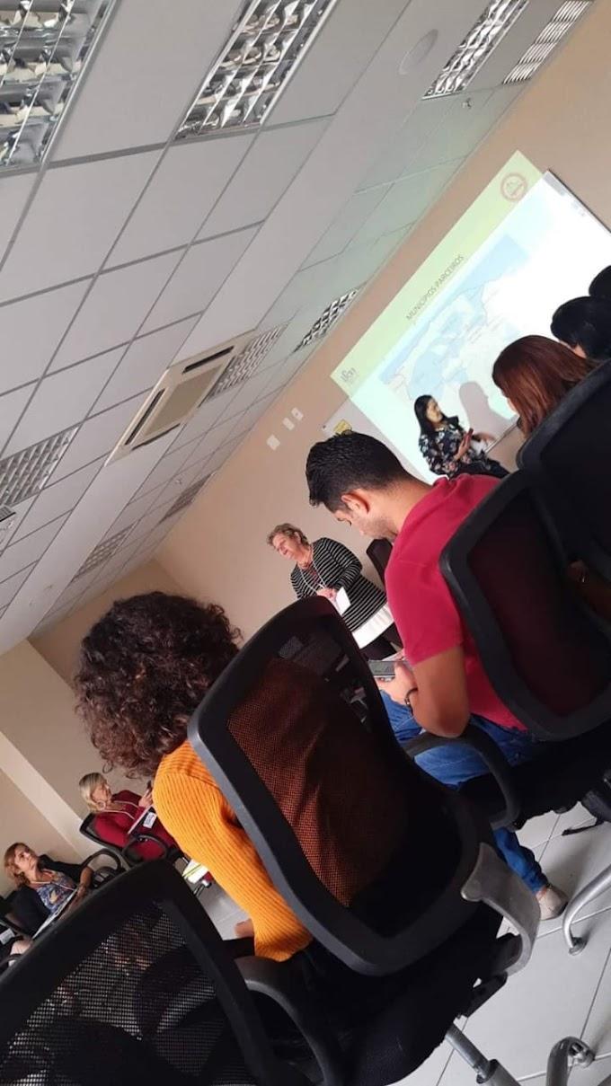 Senador Sá é um dos municípios participantes do projeto Melhores infâncias do Instituto da Infância - IFAN.