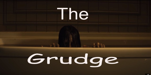 The Grudge (2020) Full movie | Review, Cast & Trailer