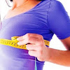 Easy And Natural Ways To Enlarge Breasts More Plump