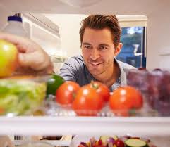 The Skinny On Rapid Weight Loss Diets