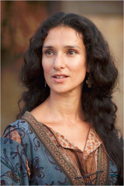 Actress indira verma full nude 7