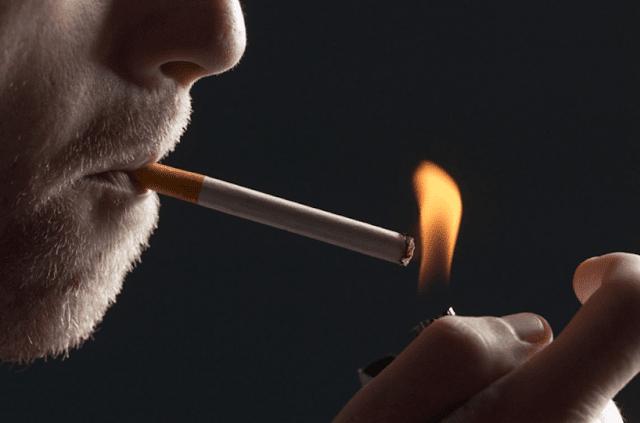 Ποια είναι τα πιο θανατηφόρα τσιγάρα – Αυξάνουν κατά 30% τον κίνδυνο θανάτου