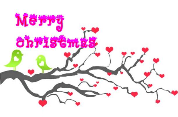 free clip art of happy new year 2019