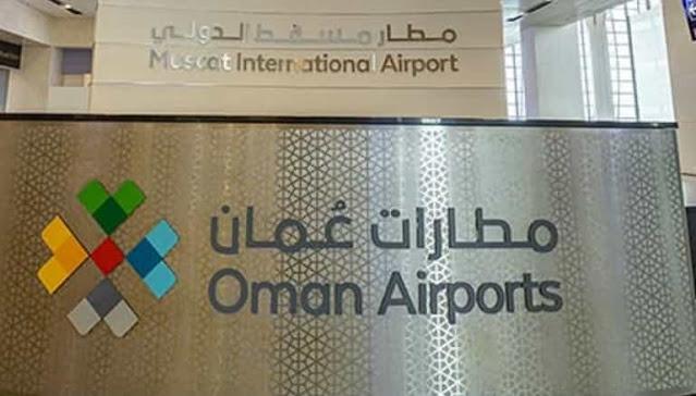 Oman to open Air Traffic for International flights from 1st October - Saudi-Expatriates.com