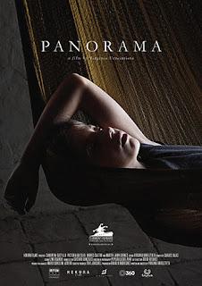 Panorama (2016)