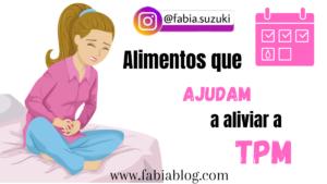 aliviar a tpm
