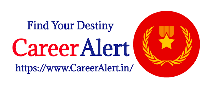 hindi.careeralert.in Contact Us