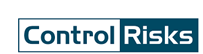 Control Risks appoints two senior leaders to its business in India