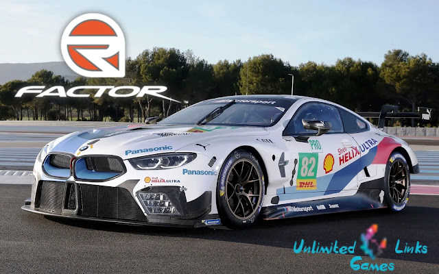 rfactor-free-download-01