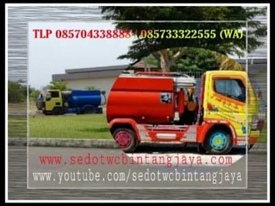 SEDOT WC PANDEAN REMBANG PASURUAN 085733322555