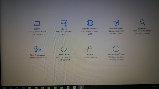 Windows_10_Backup