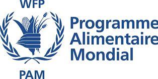 Job opportunity : Programme Assistant - M&E