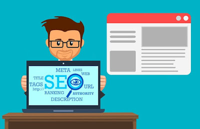 Tips membuat Artikel SEO Friendly