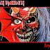 [ STEVE HARRIS ] - Relembrando acusações de satanismo nos EUA em 1982
