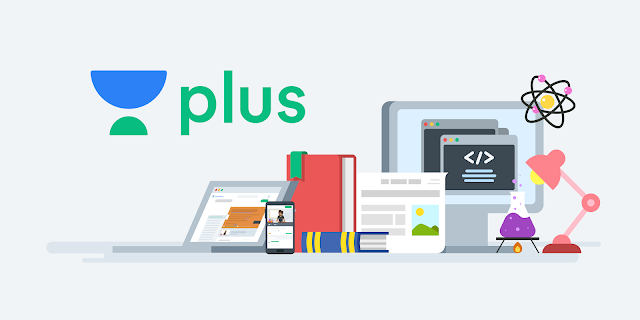 Unacademy Plus 1 Month FREE Subscription Code