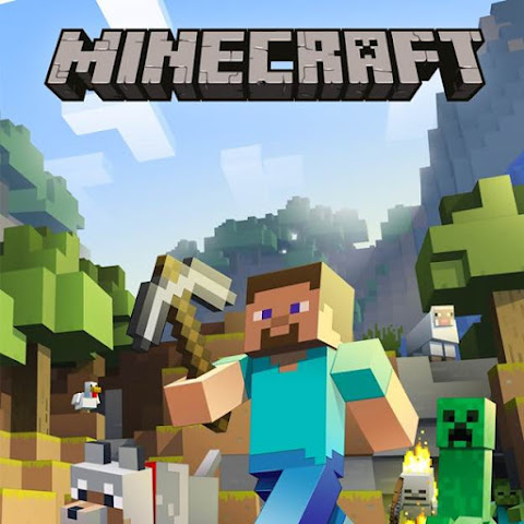 Download Minecraft And Get Yourself Sock In A Block Game