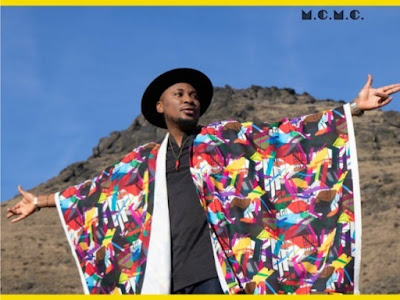 [Music] Pepenazi ft. Tiwa Savage – Ase || naijamp3.com.ng