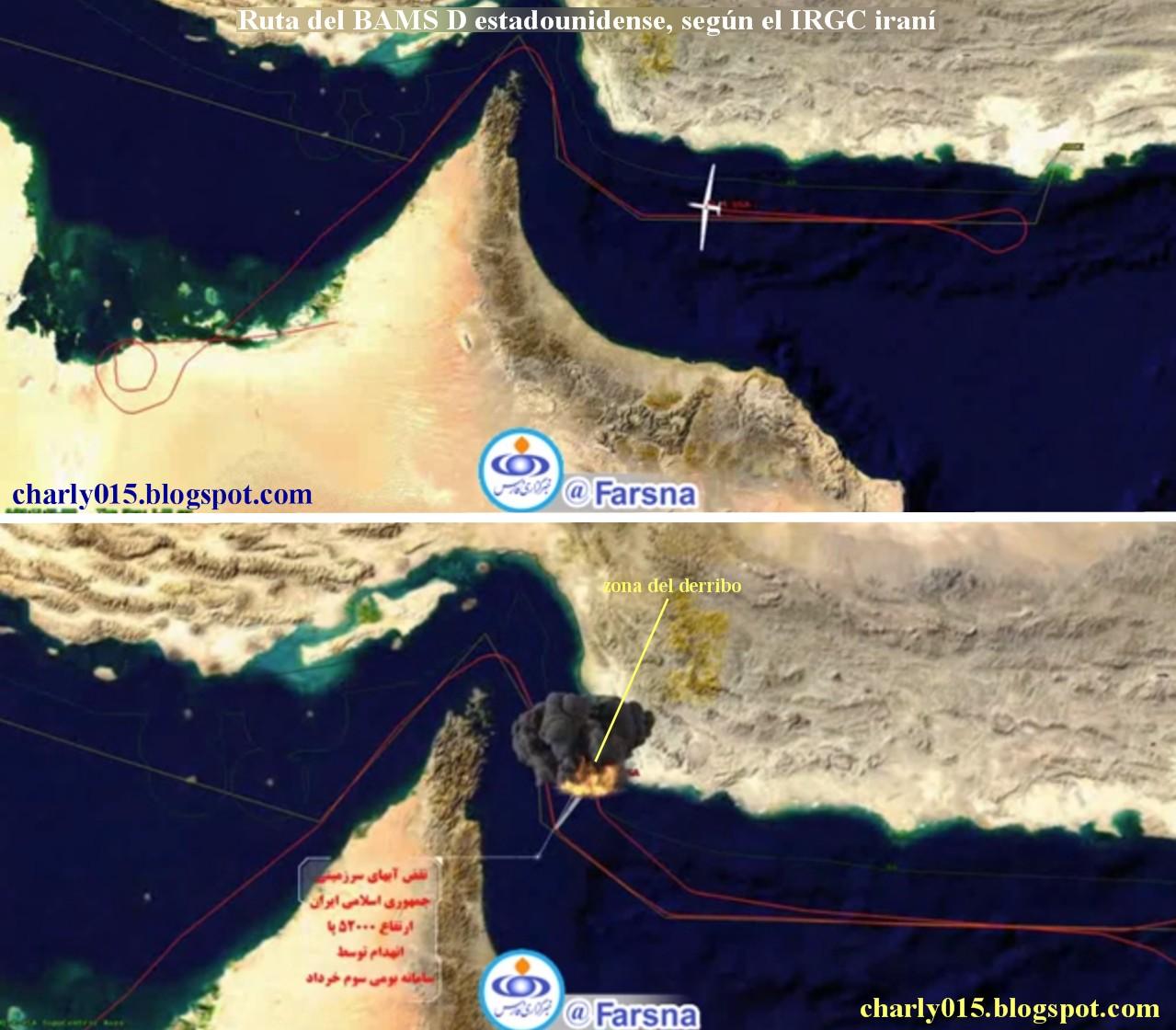 Conflicto Iran vs EEUU de norteamerica EEUU%2Bderribo%2Bdrone%2Ben%2BIr%25C3%25A1n%2B2