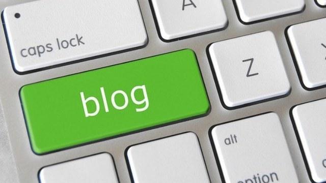 Blog Ini Aktif Kembali