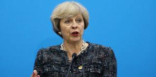 Τι απαντά η βρετανική κυβέρνηση στο δικαστικό «όχι» για το Brexit