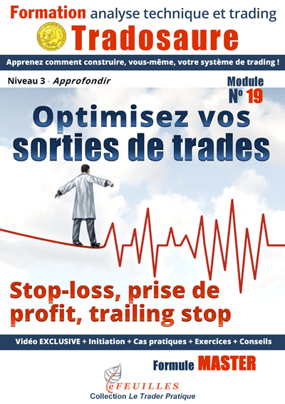 STOP-LOSS-PRISE-PROFIT-SORTIES-TRADE