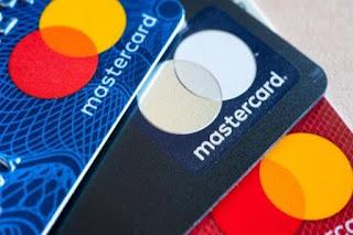 MasterCard partners with Atlantis