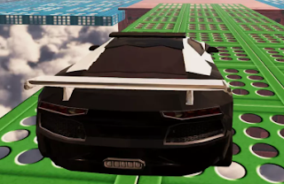 Extreme-Cars-Stunts