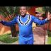 Download Video Gospel | Mc Mziwanda - Sema Nasi