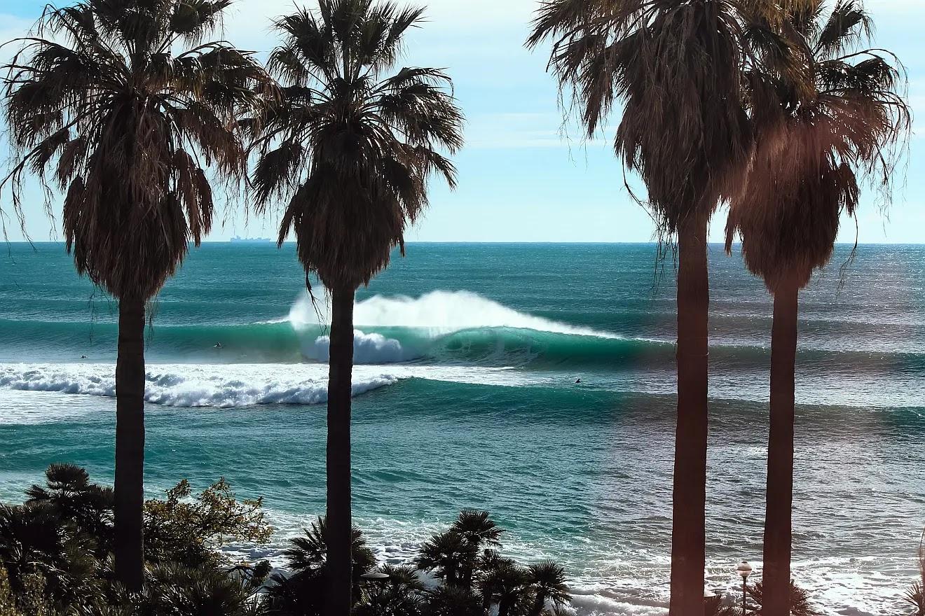 surf italia.webp