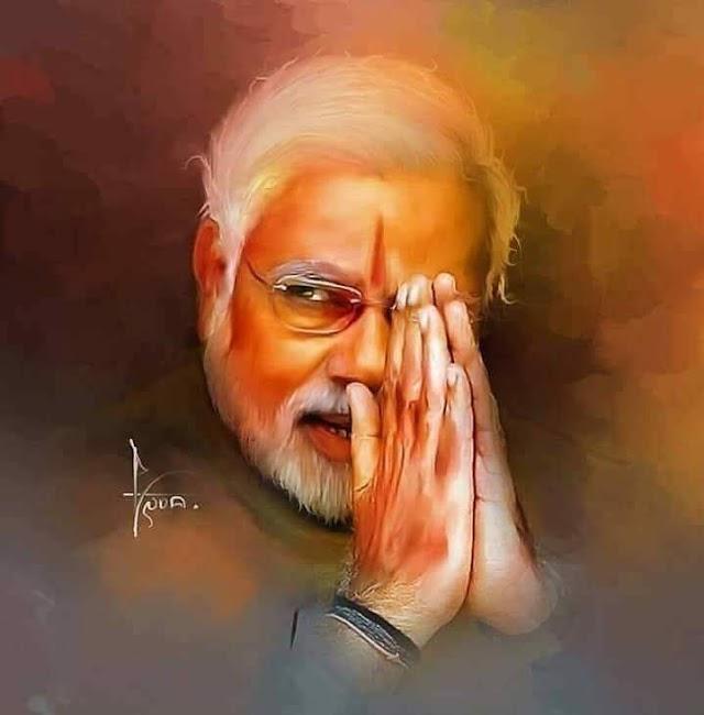 Lok Sabha Elections Result 2019- मोदी विश्व विजेता,फैन ने बुक कराया सिनेमा हॉल,अमेरिका के सिनेमा हॉल में नरेंद्र मोदी की जीत,टिकट की कीमत एक हजार रूपये