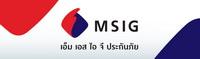 http://www.msig-thai.com/en/our-services/garage-list