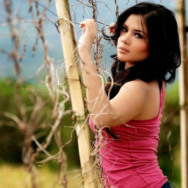 Vitta Mariana
