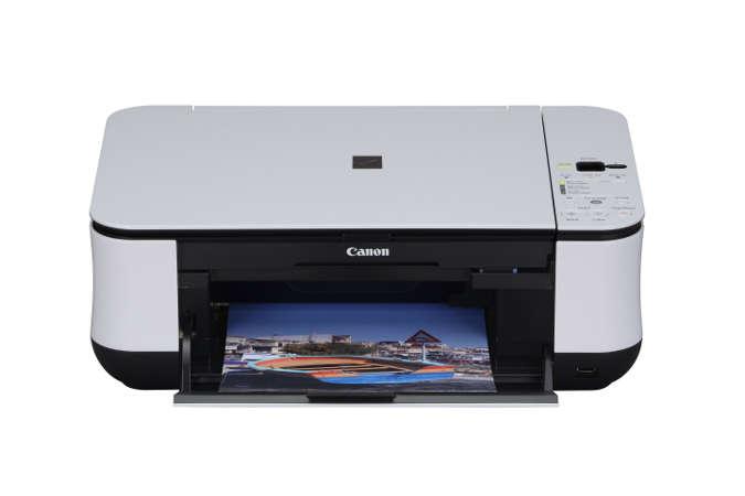 Canon pixma mp240 printer driver | free download.