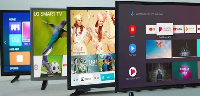 how to buy best television for home top smart tv house