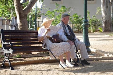 Néha kell egy kis unszolás - Mari és István sikersztorija a Cronos Társkeresőn