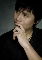 Biodata Kim Min Jong pemeran Park Jong-Ho