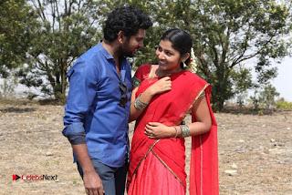 Arasakulam Tamil Movie Stills  0013.jpg