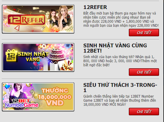 [Image: thuong2.PNG]