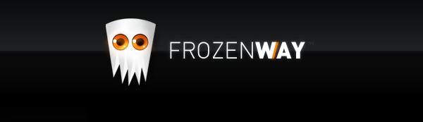 frozenway 1.5 gratuit