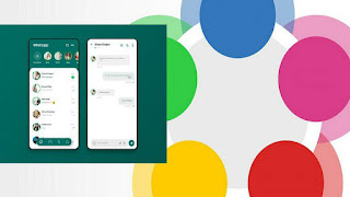 The complete UI/UX design course for absolute beginners 2021