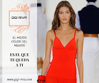 GIGI RIVA COLLECTION