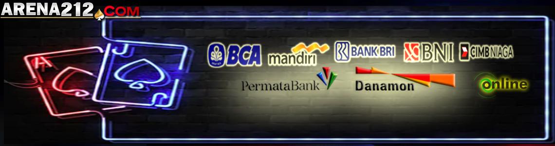 all bank-5