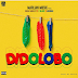 DOWNLOAD Mp3: Naira Marley x Cblvck x Mohbad - Dido Lobo