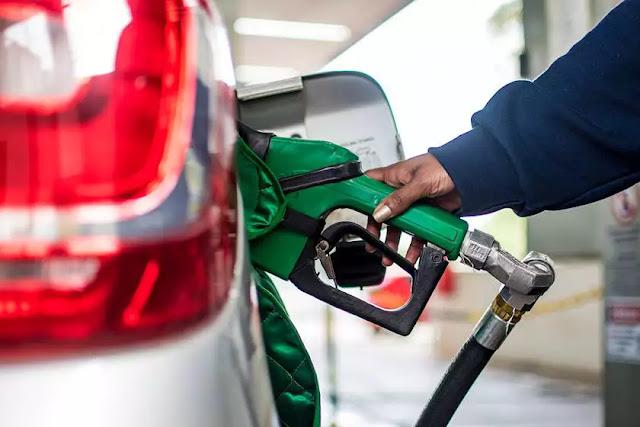 Petrobras reduz gasolina em 12% e diesel em 7,5% devido pandemia do coronavírus